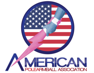 Join The American Polearmball Association for access to The Inaugural Rule Book